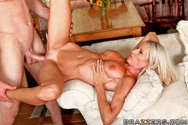 соседка фото секс
