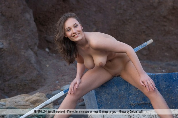 porno-ashley-spring